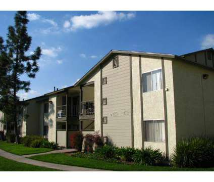 2 Beds - Royal Palms at 2568 E Baseline in Highland CA is a Apartment