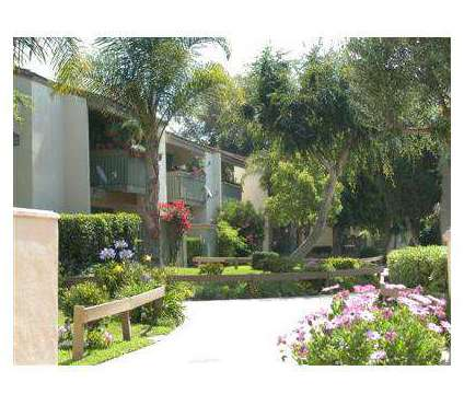 2 Beds - Tara Hill Apartments at 2130 West Crescent in Anaheim CA is a Apartment
