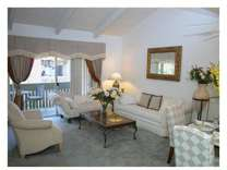 2 Beds - Tara Hill Apartments