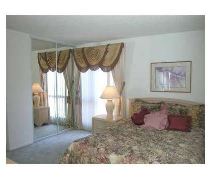 3 Beds - Tara Hill Apartments at 2130 West Crescent in Anaheim CA is a Apartment