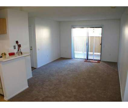 2 Beds - Colony Ridge at 17400 Arrow Boulevard in Fontana CA is a Apartment