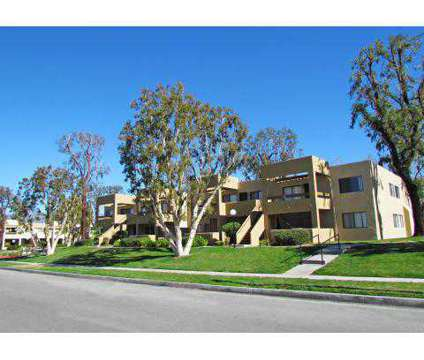 1 Bed - Rivera at 92 Kansas St in Redlands CA is a Apartment