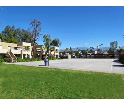 2 Beds - Rivera at 92 Kansas St in Redlands CA is a Apartment