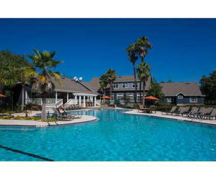 4 Beds - The District on Kernan at 3601 Kernan Boulevard South in Jacksonville FL is a Apartment