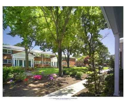1 Bed - Foxhall Apartments at 77 Brook Ave in Passaic NJ is a Apartment