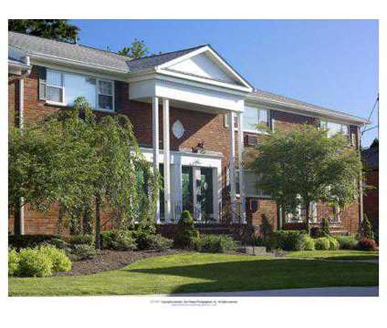 1 Bed - Saddle Brook Apartments at 49 Finnigan Ave in Saddle Brook NJ is a Apartment