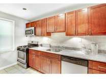 1 Bed - Mill Run at Union