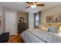 2 Beds - Mill Run at Union