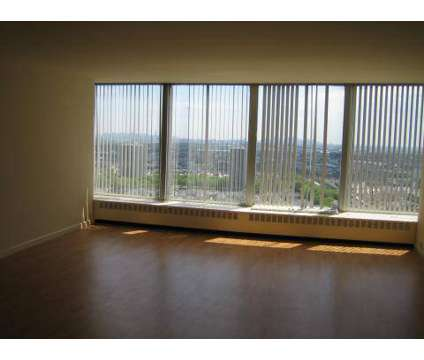 2 Beds - Colonnade Apartments at 25 Clifton Avenue in Newark NJ is a Apartment