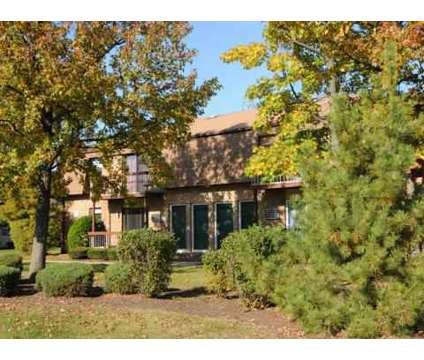2 Beds - North Brunswick Manor at 2880 Birchwood Ct in North Brunswick NJ is a Apartment