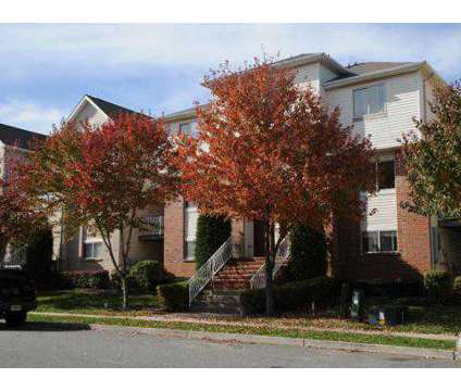 2 Beds - Harbortown Terrace at 1 Barnes Ct in Perth Amboy NJ is a Apartment
