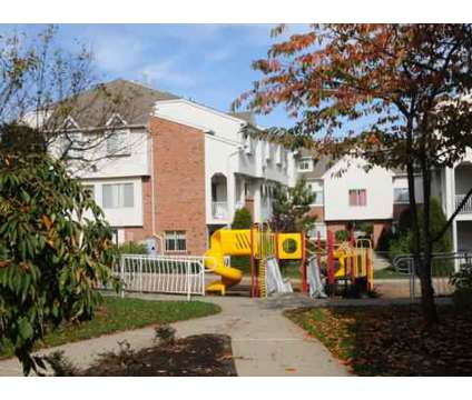 3 Beds - Harbortown Terrace at 1 Barnes Ct in Perth Amboy NJ is a Apartment