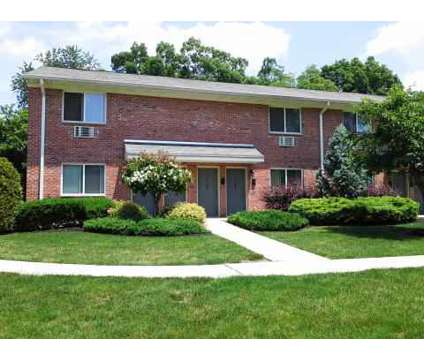 1 Bed - Academy Woods at 95 Cedar Ln in Florence NJ is a Apartment