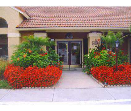 1 Bed - Casa De Fuentes at 11700 Stearns in Overland Park KS is a Apartment