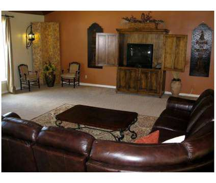 2 Beds - Casa De Fuentes at 11700 Stearns in Overland Park KS is a Apartment