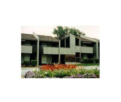 1 Bed - Calico Farms at 11337 Calico Drive in Kansas City MO is a Apartment