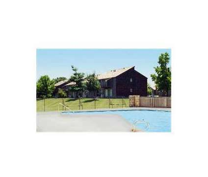 2 Beds - Calico Farms at 11337 Calico Drive in Kansas City MO is a Apartment