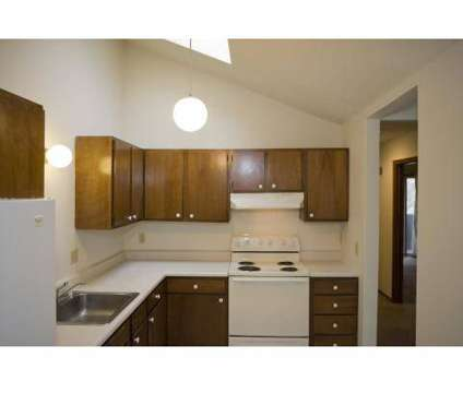 3 Beds - Calico Farms at 11337 Calico Drive in Kansas City MO is a Apartment