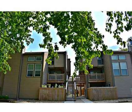 1 Bed - Tanglewood at 409 Nw 66th Terrace in Kansas City MO is a Apartment