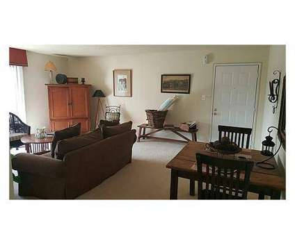 1 Bed - Aspen Lodge at 8100 Perry St in Overland Park KS is a Apartment