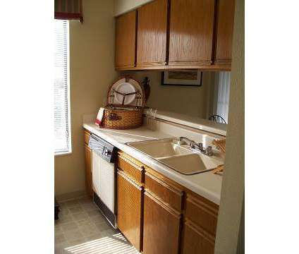 2 Beds - Aspen Lodge at 8100 Perry St in Overland Park KS is a Apartment