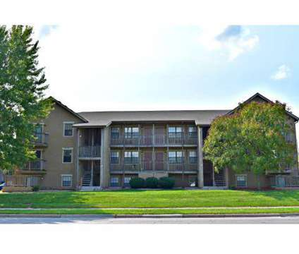 1 Bed - Southfork at 892 E 56 Hwy in Olathe KS is a Apartment