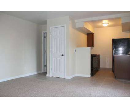1 Bed - Daisy Walnut Apartments at 208 Blue Ridge Extension Suite C in Grandview MO is a Apartment