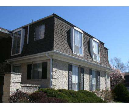 1 Bed - Deauville at 3590 West 75th St in Prairie Village KS is a Apartment