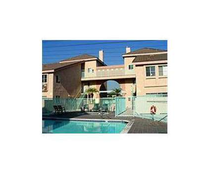 2 Beds - Somerset Village at 8635 Somerset Boulevard in Paramount CA is a Apartment