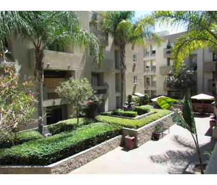 2 Beds - Renaissance Terrace Apts at 926 Locust Avenue in Long Beach CA is a Apartment