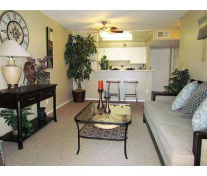 3 Beds - Renaissance Terrace Apts at 926 Locust Avenue in Long Beach CA is a Apartment