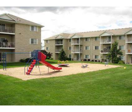 2 Beds - Sunridge Apartments at 8311 Sunridge Rd in Lincoln NE is a Apartment