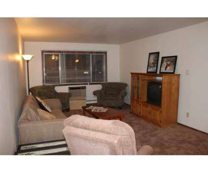 1 Bed - Willowick Apartments at 7020 W Southridge Drive in Greenfield WI is a Apartment