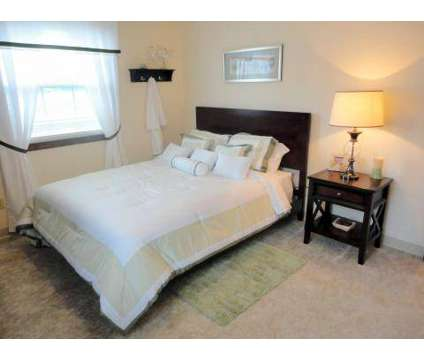 2 Beds - Tuckaway Heights at 5470 South Tuckaway Ln in Greenfield WI is a Apartment