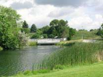 1 Bed - Summit Lake Apartments & Townhomes