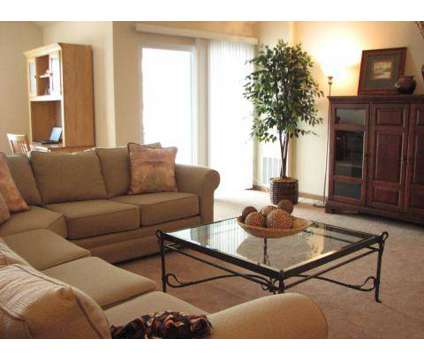 2 Beds - Wyndridge Apartments at 12605 Wyndridge Dr Nb in New Berlin WI is a Apartment