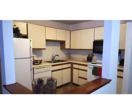 2 Beds - Cedar Hills at 11050 Cedar Hills Boulevard in Minnetonka MN is a Apartment