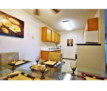 1 Bed - Lake Cove Village at 5359 Audobon Avenue in Inver Grove Heights MN is a Apartment