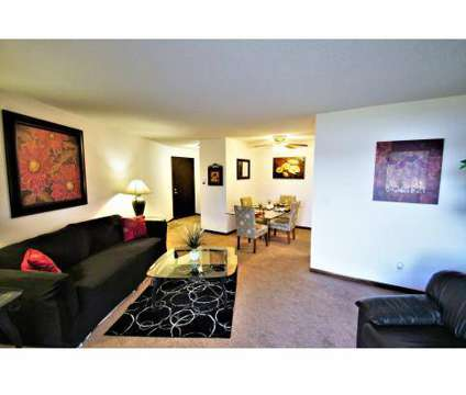 2 Beds - Lake Cove Village at 5359 Audobon Avenue in Inver Grove Heights MN is a Apartment