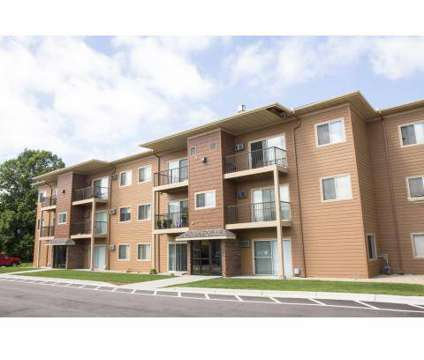 1 Bed - Ballantrae at 3800 Ballantrae Road in Eagan MN is a Apartment