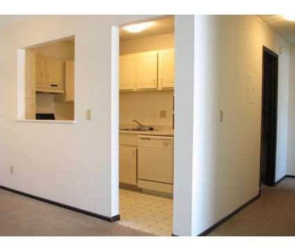 2 Beds - Ballantrae at 3800 Ballantrae Road in Eagan MN is a Apartment