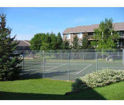 2 Beds - Coventry Court at 14661 Chicago Ave S in Burnsville MN is a Apartment