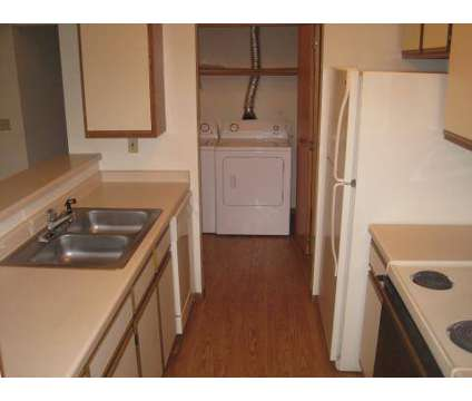 Studio - Parkside of Eagan at 3500 Lexington Ave South #2 in Eagan MN is a Apartment