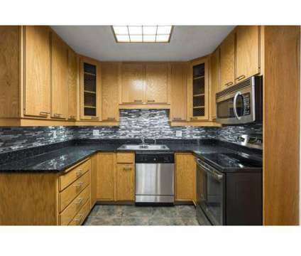 1 Bed - Marquette Place at 1314 Marquette Avenue in Minneapolis MN is a Apartment
