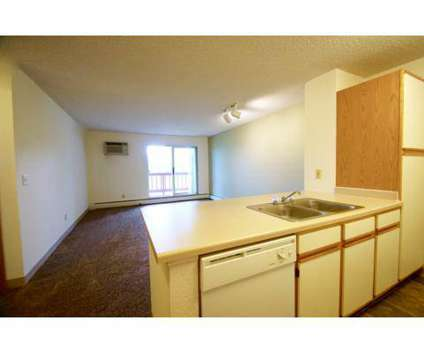 2 Beds - Briar Pond at 1591 Granada Ave North in Oakdale MN is a Apartment