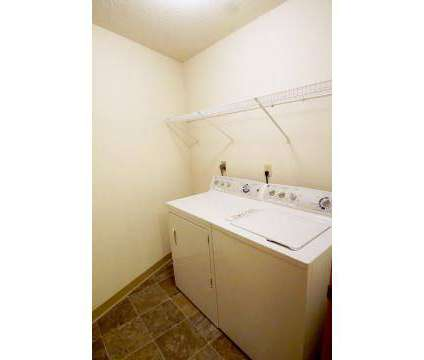 3 Beds - Briar Pond at 1591 Granada Ave North in Oakdale MN is a Apartment