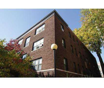 Studio - Slater Square at 1400 Portland Ave in Minneapolis MN is a Apartment