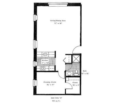 1 Bed - Slater Square at 1400 Portland Ave in Minneapolis MN is a Apartment