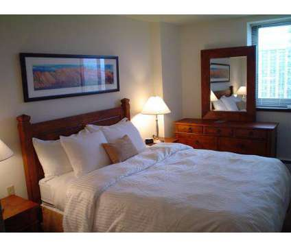 1 Bed - Rivergate Apartments at 115 Second Avenue S in Minneapolis MN is a Apartment