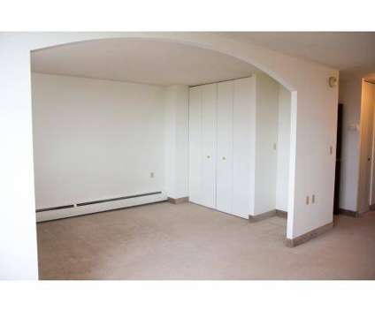 2 Beds - Rivergate Apartments at 115 Second Avenue S in Minneapolis MN is a Apartment